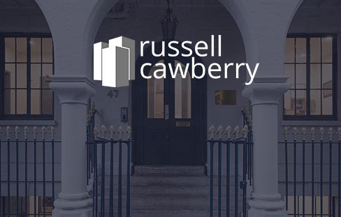 Russell Cawberry